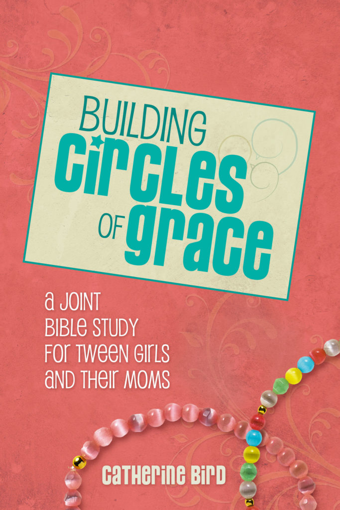 Building Circles of Grace