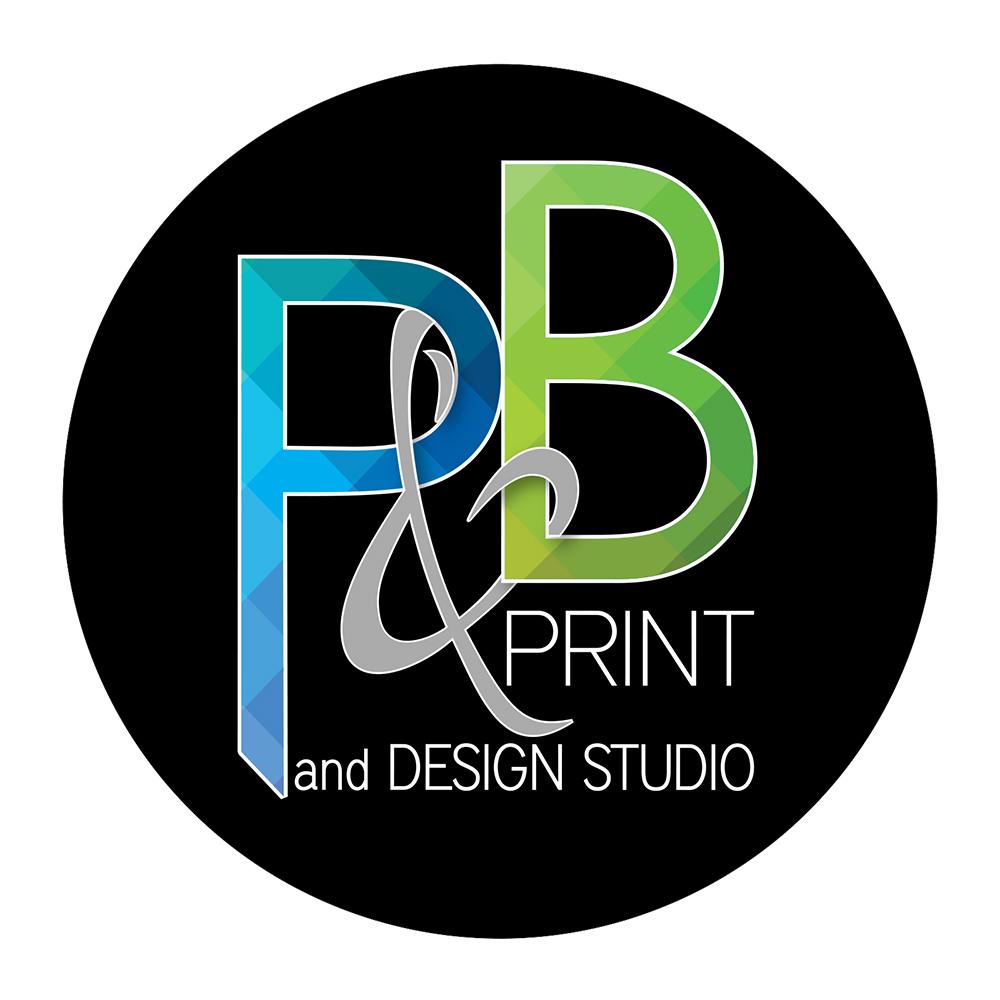 P & B Print Studio