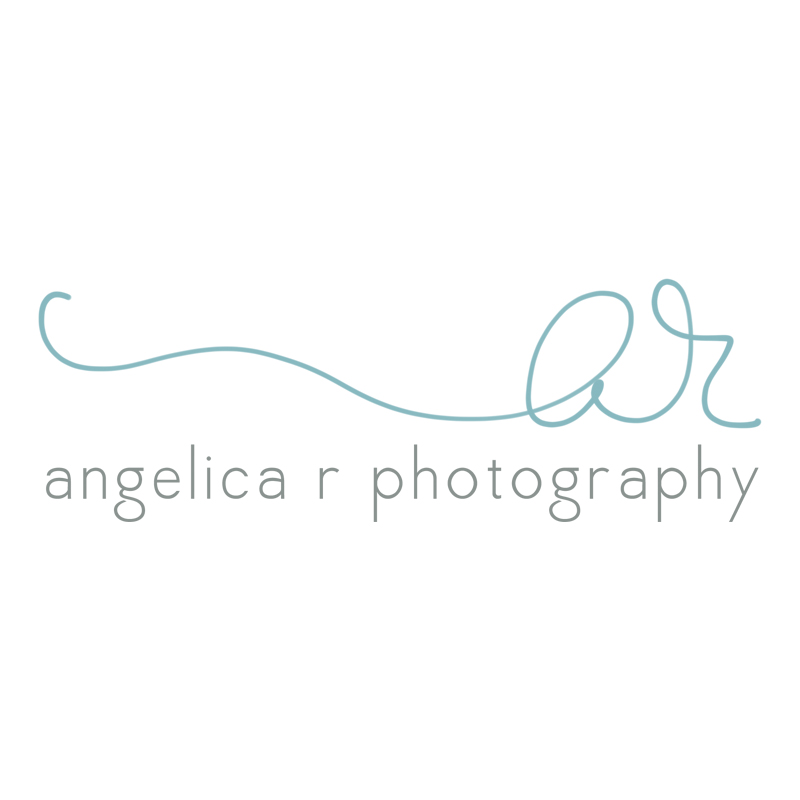 Angelica R Photography