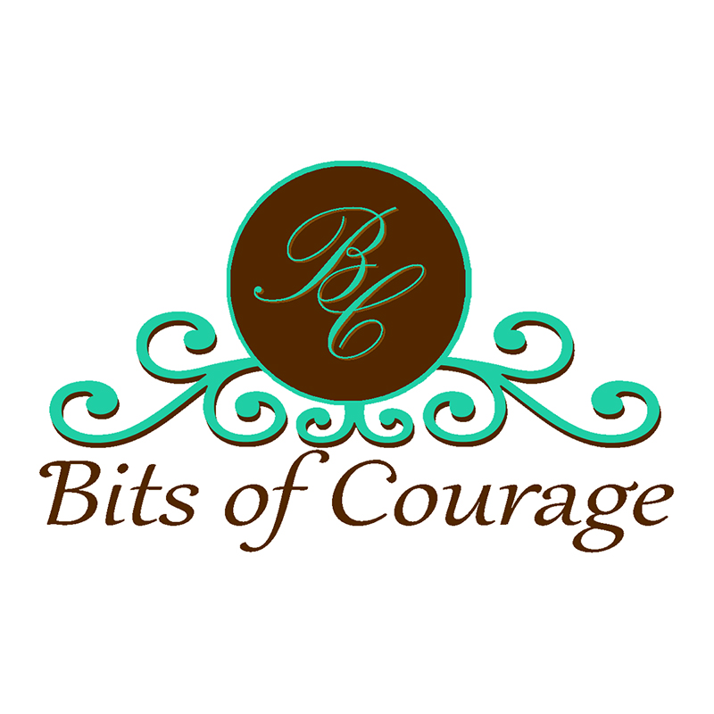 Bits of Courage
