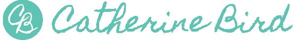 Catherine Bird Retina Logo