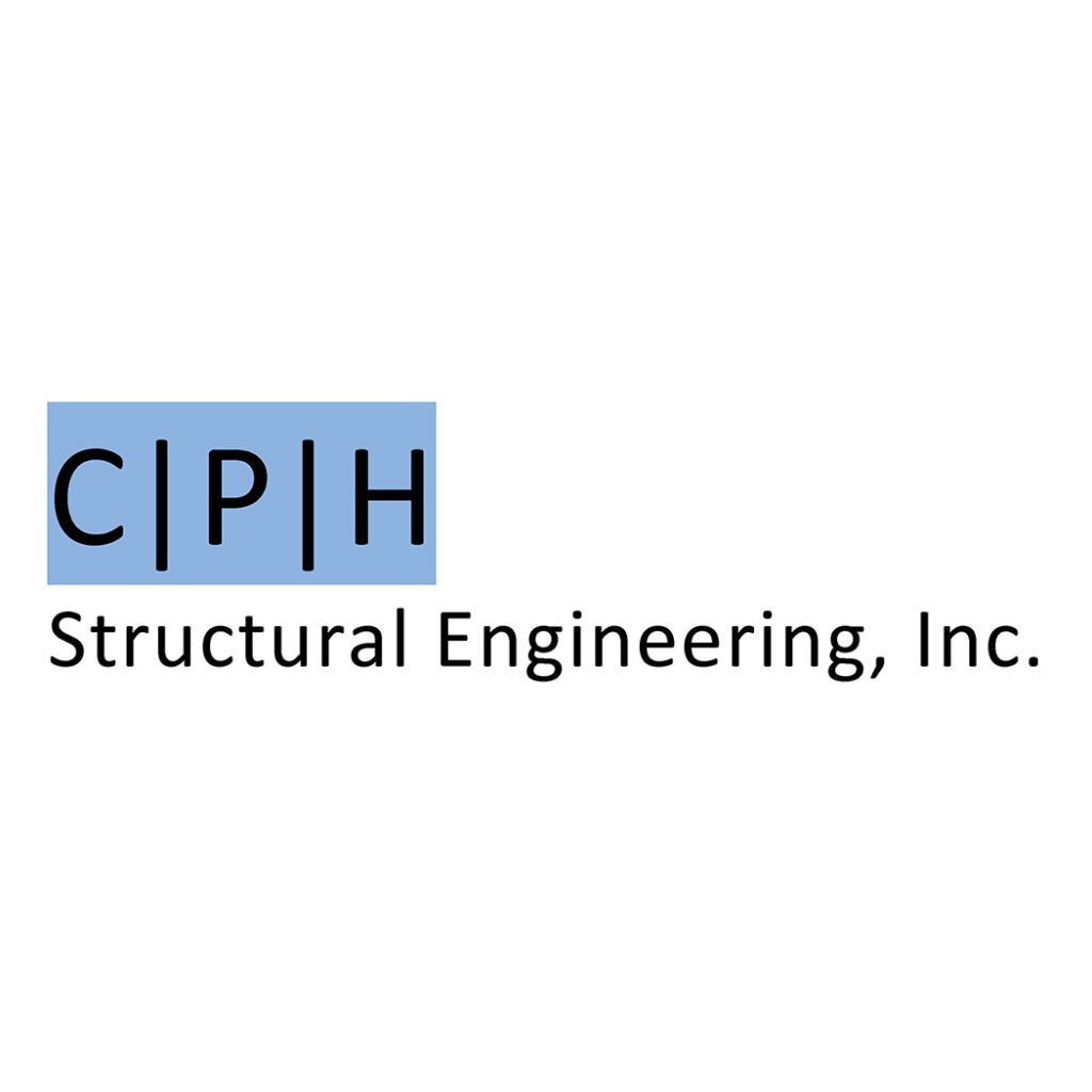 CPH Structural Engineering, Inc.
