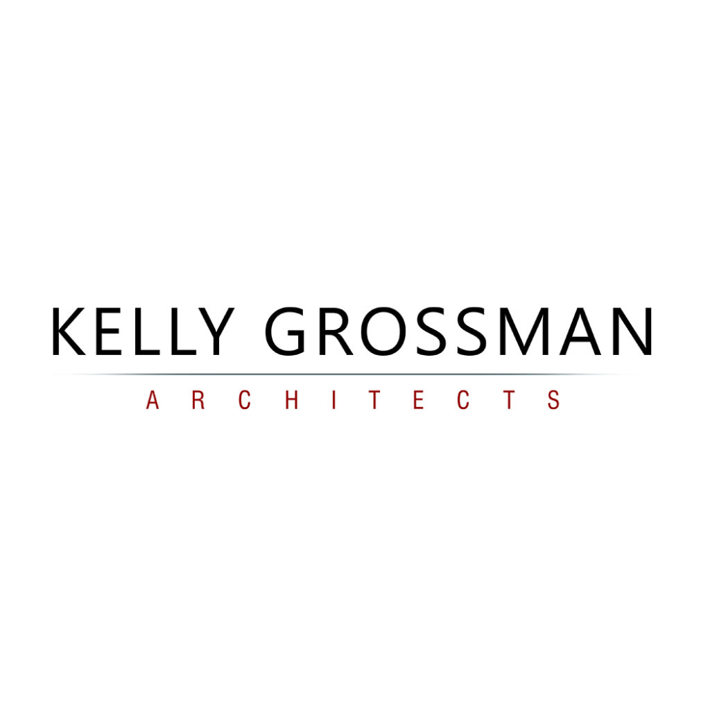 Kelly Grossman Architects