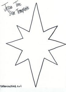 jesse-tree-star-template