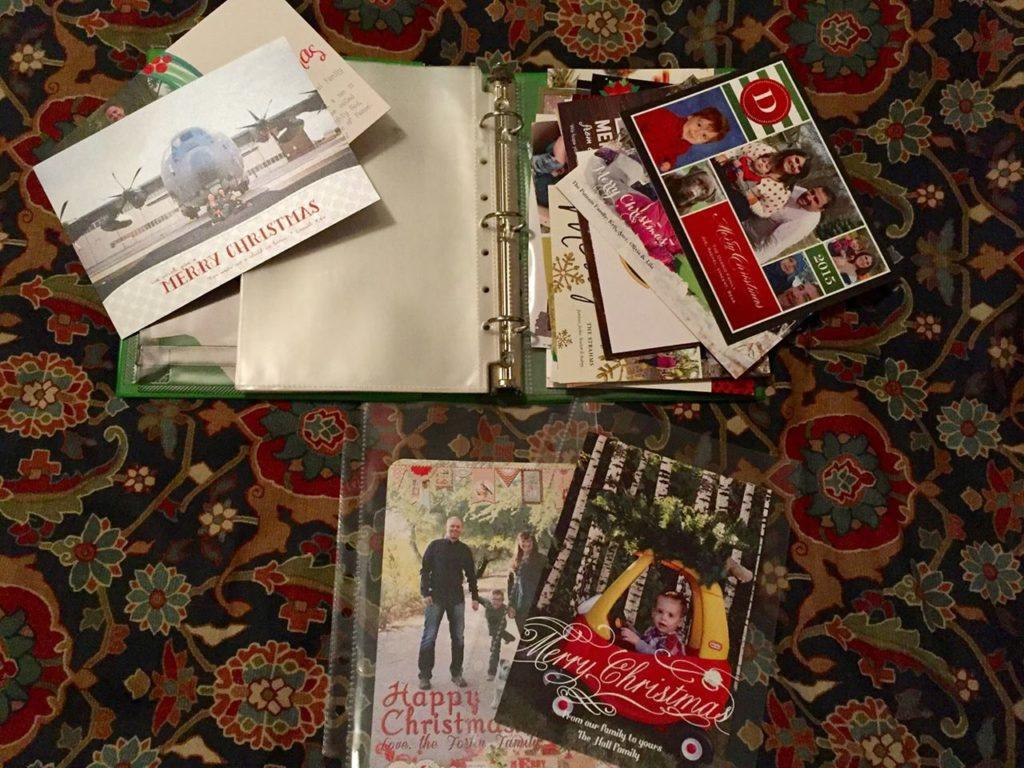 christmas-card-prayers