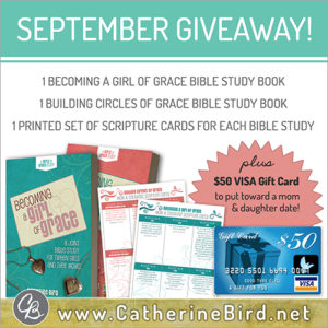 giveaway-sep - catherinebird.net