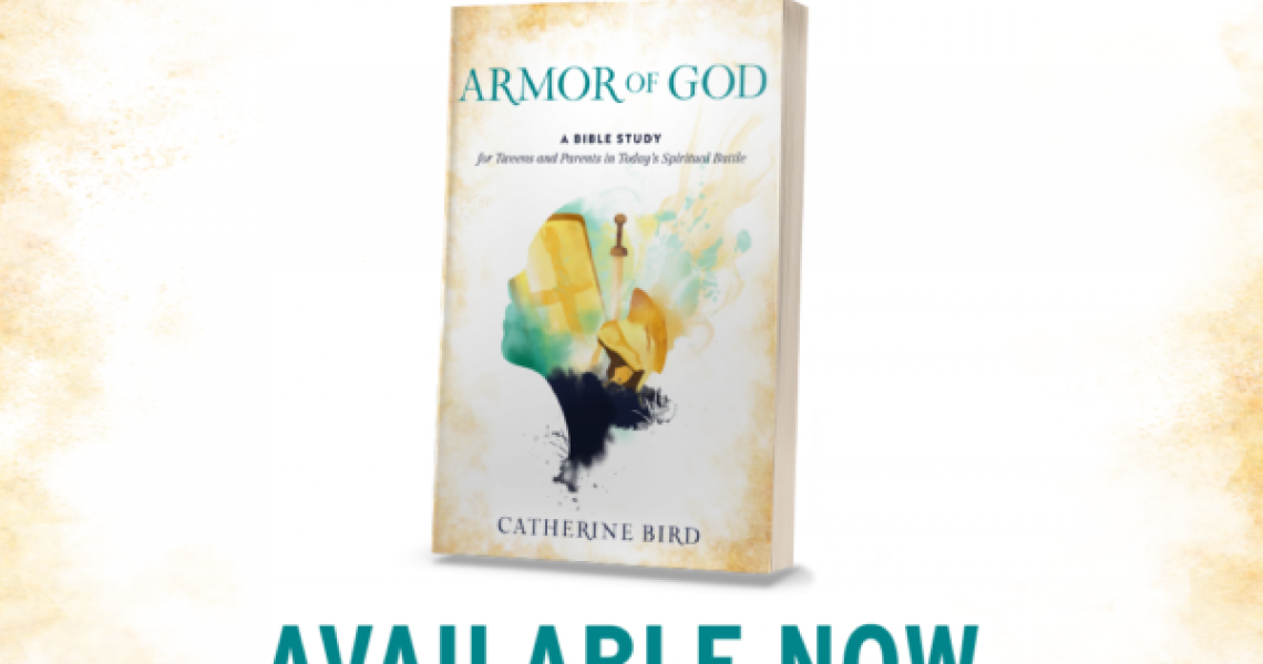 Armor-of-God-Quotes-01