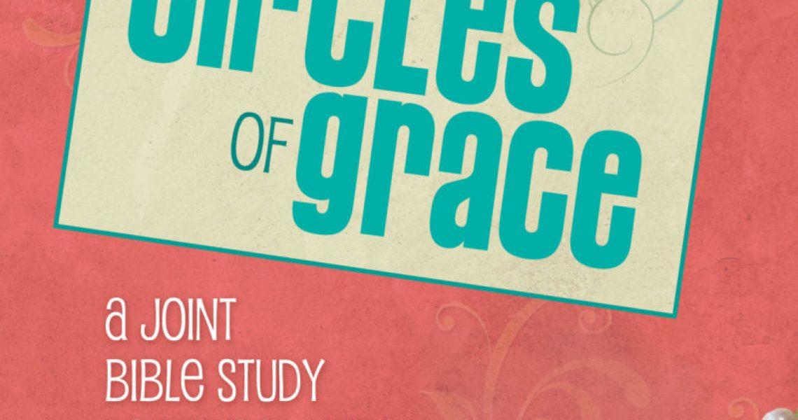 Building Circles of Grace - catherinebird.net